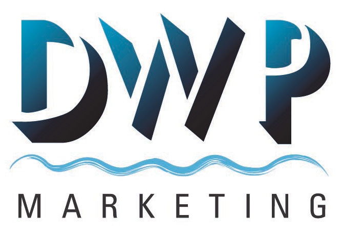 Drinkwater Productions Marketing